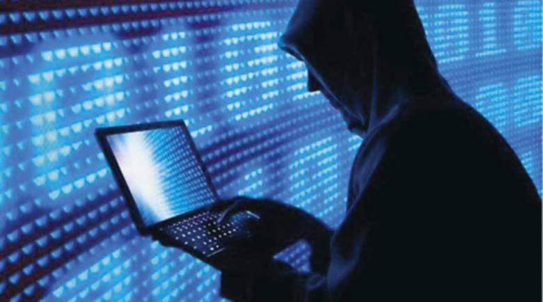 Хакерска работа! Продават китайски маратонки през правителствения домейн