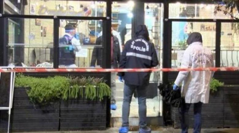 Убитият в Турция Милен Бахчеванов ослепил жена при обир у нас