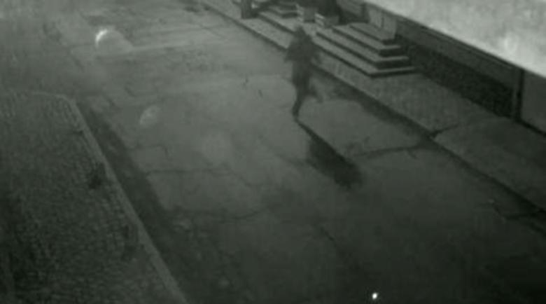 Съдийка брани подпалвача на адв. Ирен Савова
