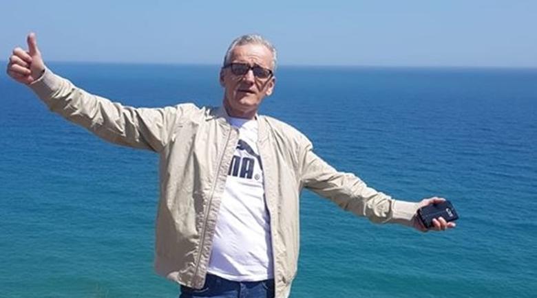 Има задържан за убийството на българина в Лондон