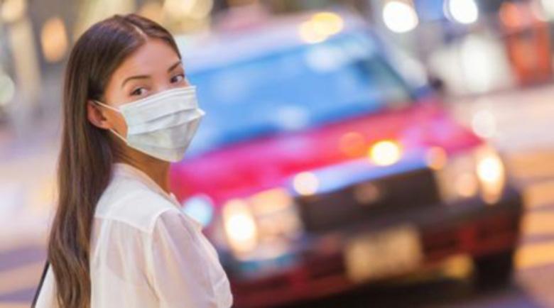 Почина още една жена с коронавирус у нас
