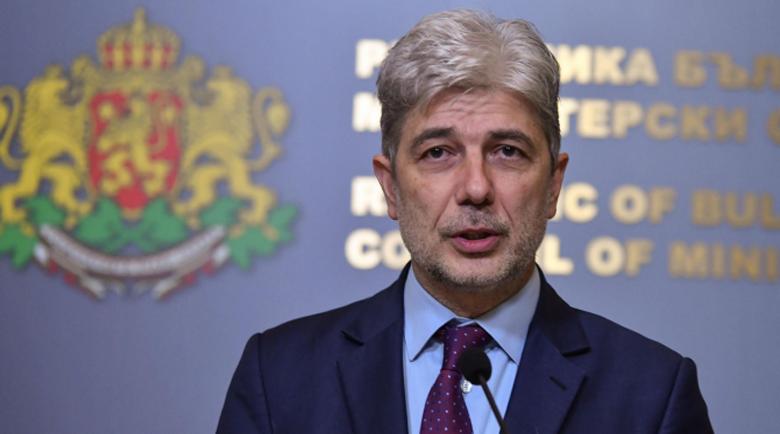 Нено Димов хвърли оставка, задържан е за 72 часа – вижте защо…