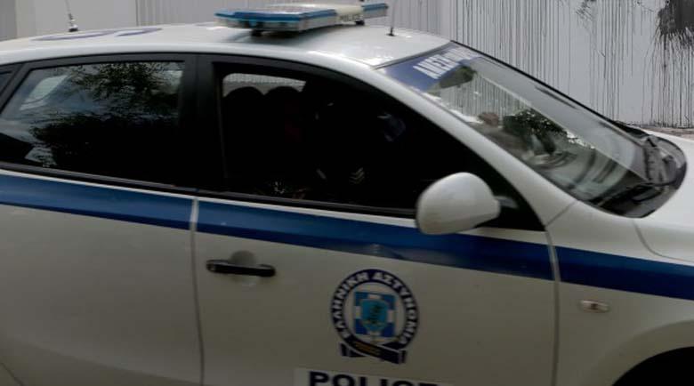 Убиец на известен адвокат опита да избяга от затвора в Корфу