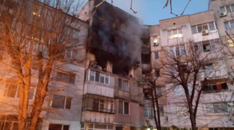 Втора жертва на взрива във Варна, още две жени са в тежко състояние