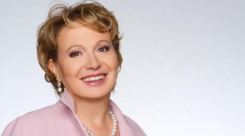 Смъртта на Силва Зурлева е инцидент, паднала по стълбите