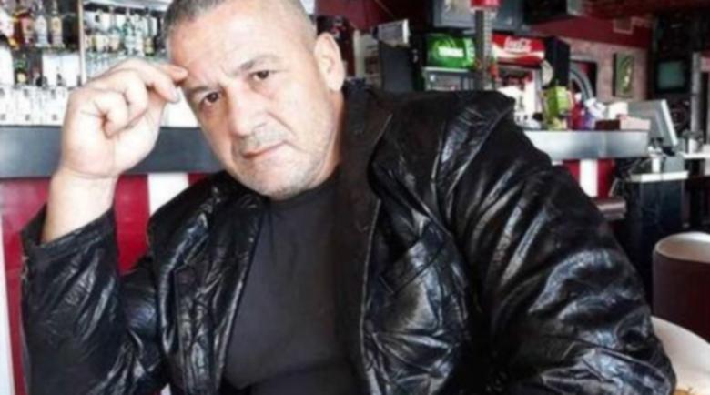 Български моряк почина мистериозно в Китай