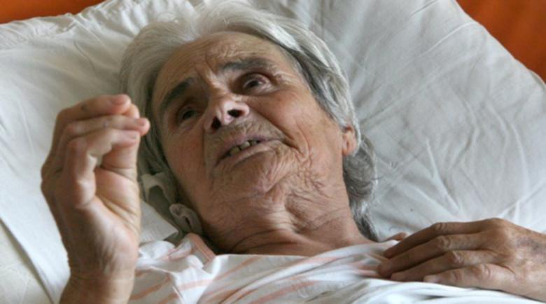 Един от циганите, нападнали баба Атанаска от Белозем, изпял съучастниците си