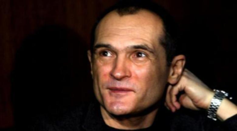 Може ли Васил Божков да си плати, за да не бъде екстрадиран в България?
