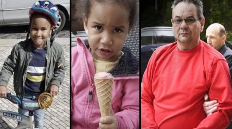 Шокиращо: Баща уби двете си деца с монтажна пяна в гърлата им