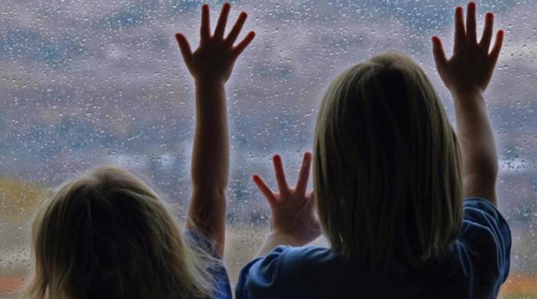 Една четвърт от българските деца са били подложени на онлайн тормоз