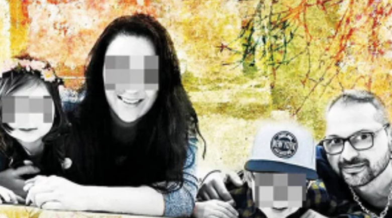 Българинът, обезобразил сънародничка в Атина, имал и присъда за изнасилване у нас