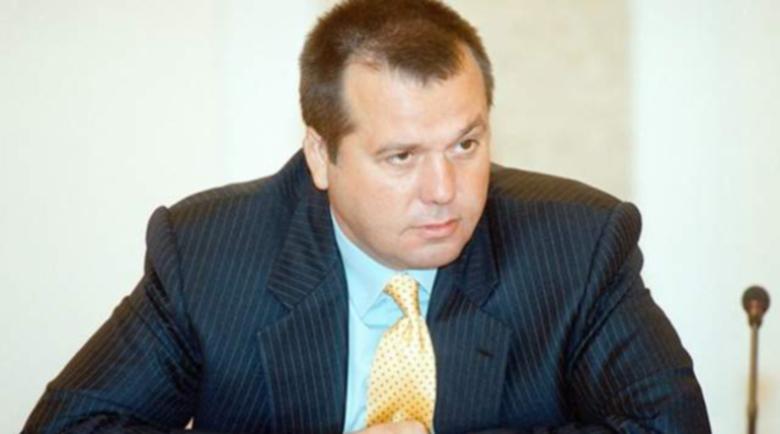 Димитър Недков: Илия Павлов бе разстрелян в краката на дете
