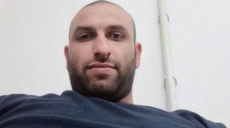 Убитият в Ханау Калоян попаднал по случайност там, заведението било на българка