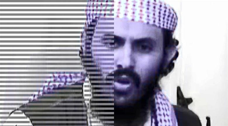 """Убит е лидерът на """"Ал Каида"""" на Арабския полуостров"""
