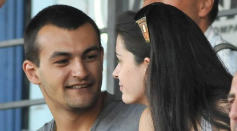 """Синът на Божков вдига цял квартал с """"мръсни"""" пари"""