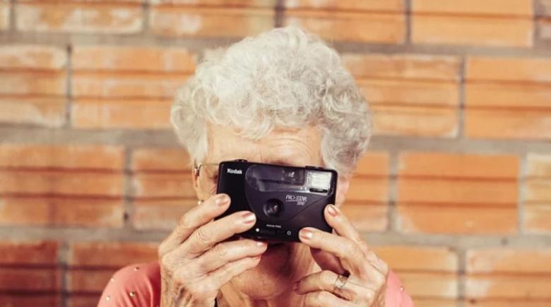 Хванаха 80-годишна баба с дрога – по време на карантината