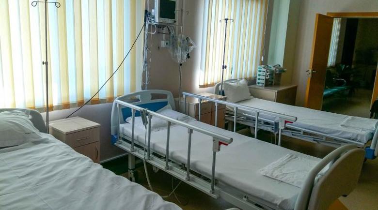 Черен петък! 13-та жертва на COVID-19 в Кюстендил