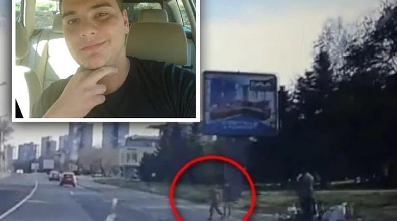 Цигани с маски атакуват коли в Бургас, правят засади