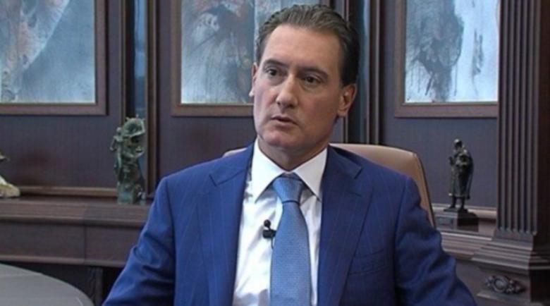 Домусчиев съди Васил Божков за клевета, нямал бизнес с Пеевски
