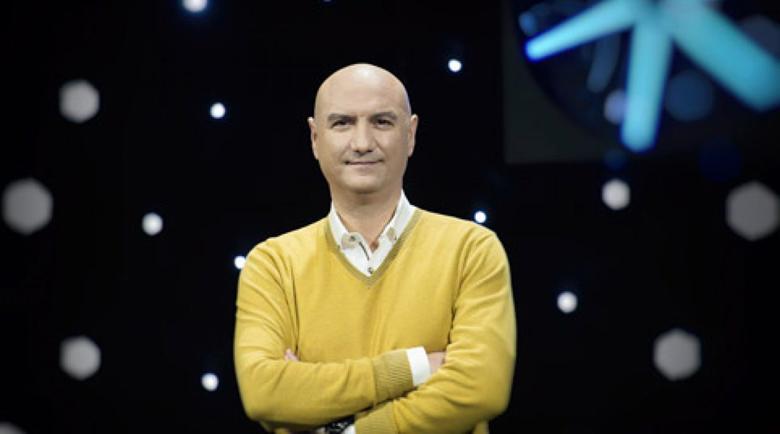 Вдовецът Емо Чолаков: Не мога да гледам децата си!