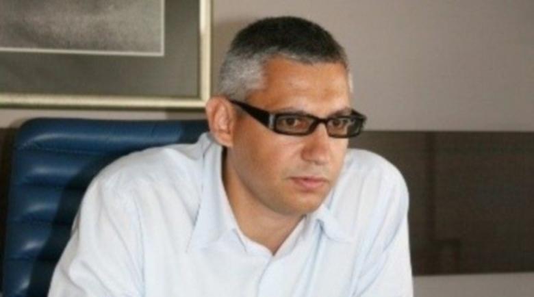 """Оправдаха подсъдим за убийството на шефа на """"Гранити"""""""