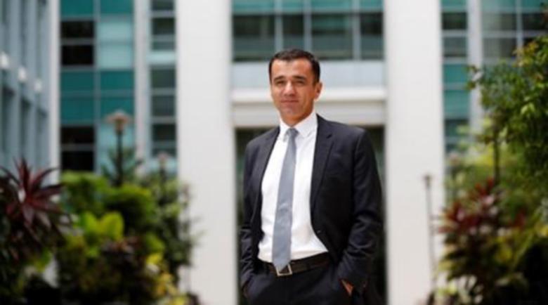 Заразеният българин с коронавирус в Сингапур искан за вицепремиер от Борисов