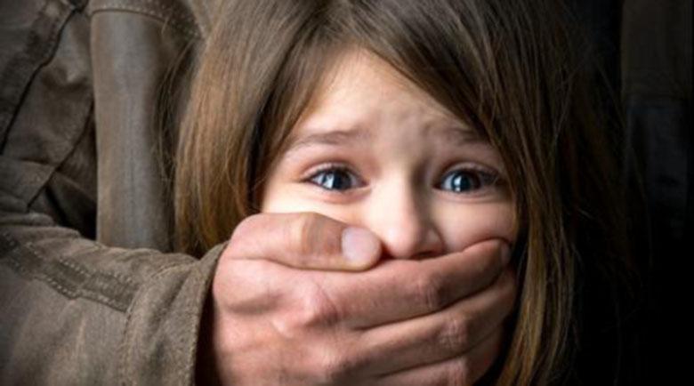 Арестуваха Бангеата, блудствал със 7-годишно момиченце
