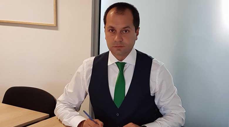 Прокуратурата нищи измама за 1 милион във Враца