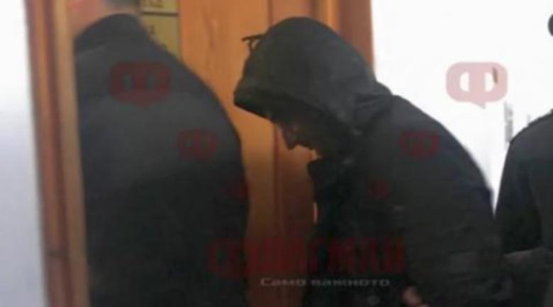 Шокиращи разкрития за шофьора на автобуса, убил кметицата на Присад и младия Тодор