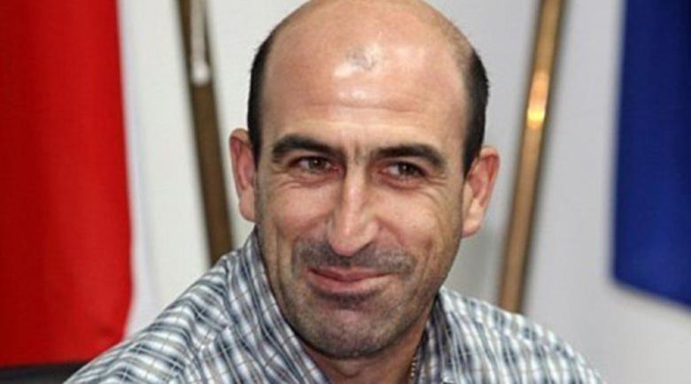 Съдът прекрати делото на Йордан Лечков срещу БФС