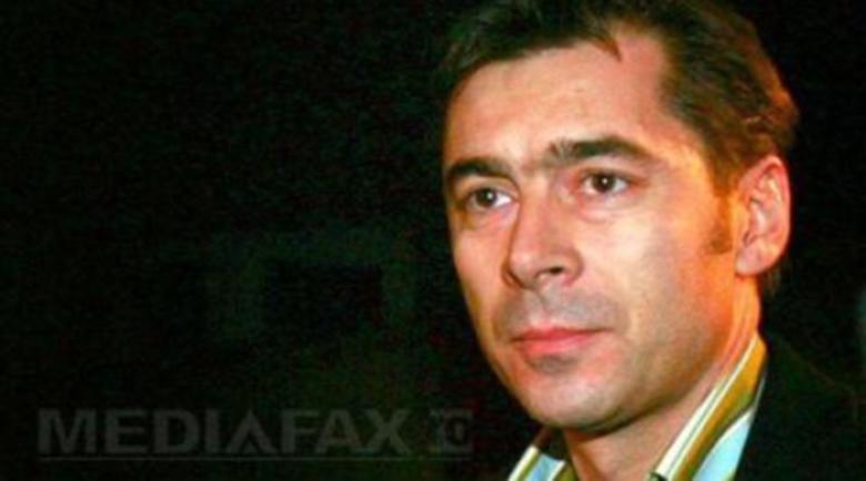От 5 години издирват шпионин, ръководил фондацията на Петър Стоянов