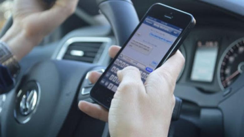 Измамници попаднаха на мобилния телефон на… полицейски шеф! От дни тероризират българите от чужбина