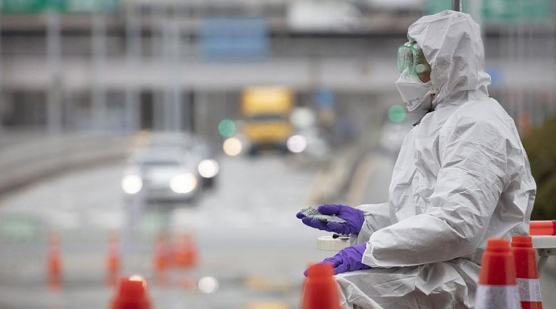 Нови 17 случая на коронавирус в България, скоро очакваме пика