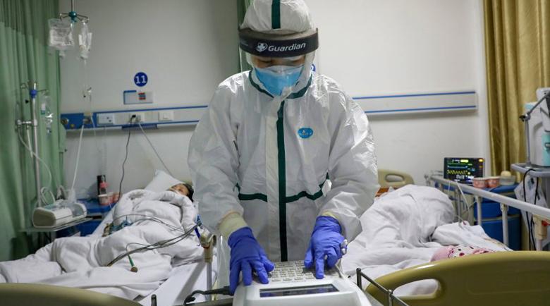 Българин в Сингапур е заразен с ковируса, пипнал го от Франция?