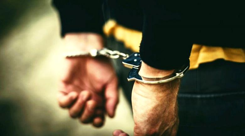 Спипаха изпечен крадец с 33 присъди и… на свобода