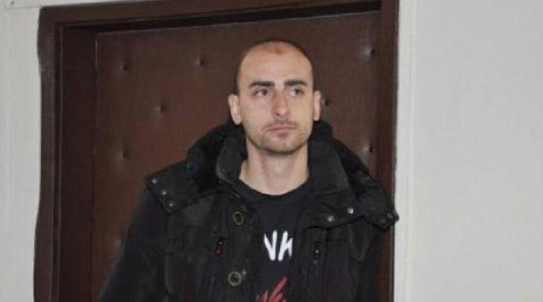 Съдът върна за поправка делото срещу Асен Бербатов за пласиране на дрога