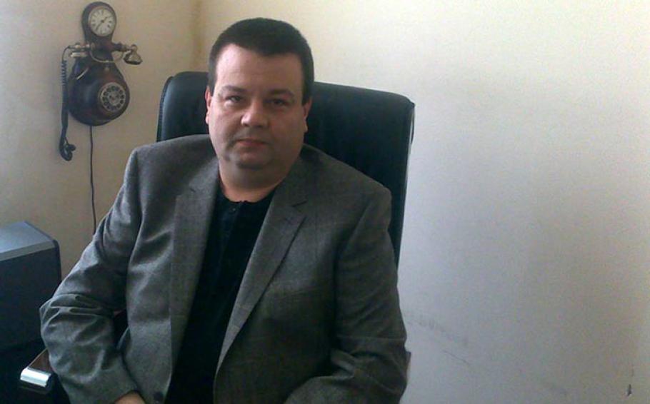 Присъдата на частен съдебен изпълнител от Шумен влезе в сила