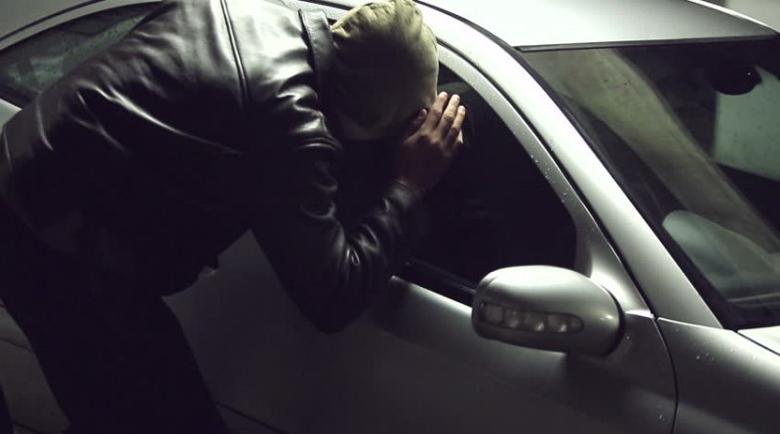 Потърпевш: Крадат ли се автомобили по каталог в столицата?