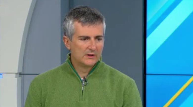 Димитър Илиев: Случаят с Милен Цветков е една екзекуция…