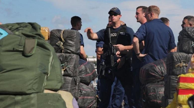 """Коронавирусът """"уби"""" наркотрафика на Балканите"""