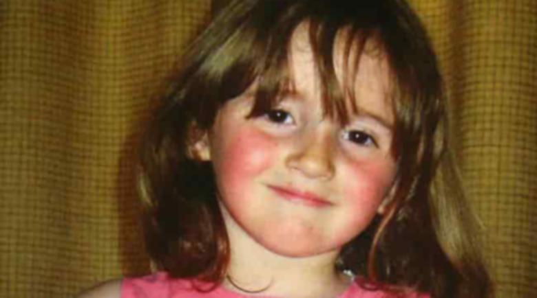 Престъплението, което разтърси Великобритания: 5-годишната Ейприъл