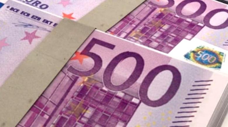 3 години затвор за пране на пари от Монако