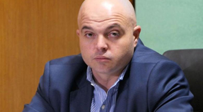 Главният секретар на МВР: Не знам какъв човек трябва да си да направиш такъв побой
