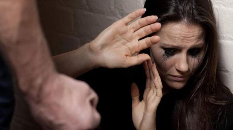 Брутално домашно насилие: Как животът на двама влюбени стана филм на ужасите