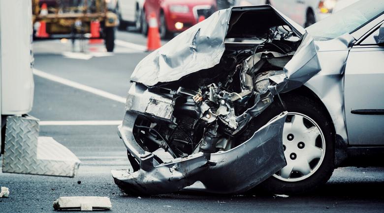 КАТ: И при COVID-19 със 7 тежки катастрофи на ден