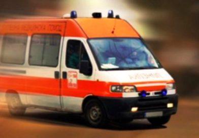 """7 специалисти от """"Спешна помощ"""" са заразени с коронавируса"""