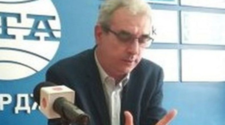 Пневмония уби адвокат от Пазарджик, не е бил заразен с COVID-19