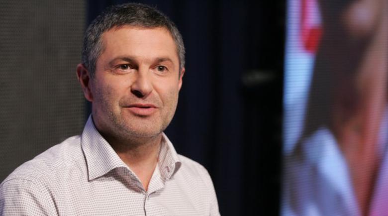 Върховна прокуратура подхваща трагедията с Милен Цветков, президентът изрази съболезнования