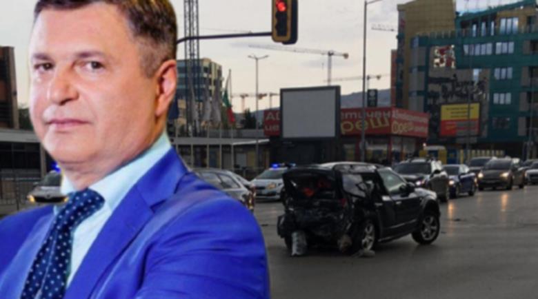 Пловдивчани поискаха доживотен затвор за убиеца на Милен Цветков