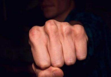 Врачански бандит преби баба, взе й 40 лева и златен пръстен